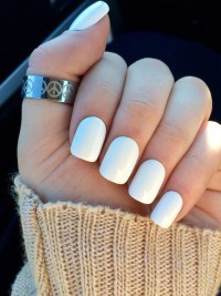 Items similar to Red, White, and Blue Nautical Fake Nails ...