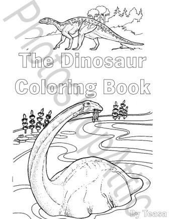 Mosaic Ocean Life Bookmarks coloring printable page sheet PDF