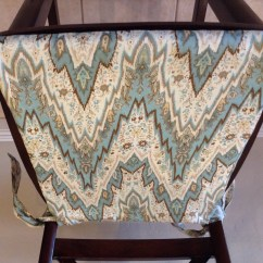 Teal Chair Cushions Oztrail Accessories Linen Cream And Brown Cushion Cover Washable