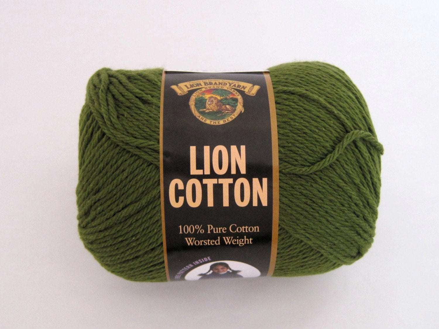 kitchen cotton yarn corner booth seating green lion brand craft supplies by talicakecrochet