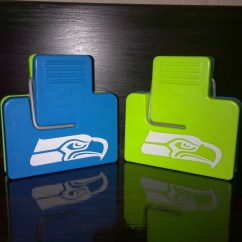 Lounge Chair Towel Clips Discount Office Seahawks Beach Clip Holder