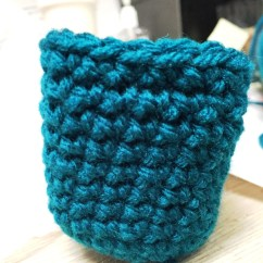 Crochet Christmas Chair Covers Swivel Havertys Socks