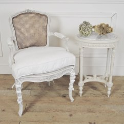 Cane Back Chairs Antique Chair Covers For Dining Room Table French