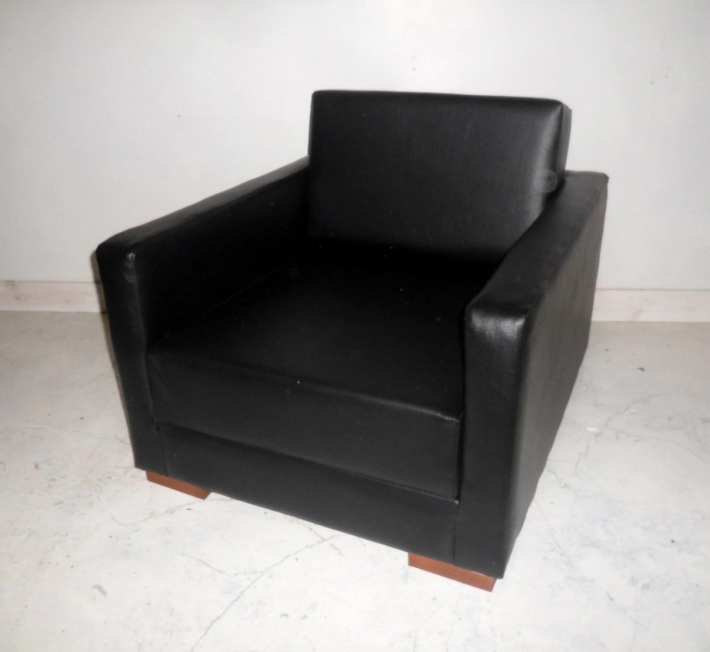 your zone flip chair green glaze banana leaf cushion deals on 1001 blocks