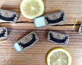 Citrus Frankincense All N...
