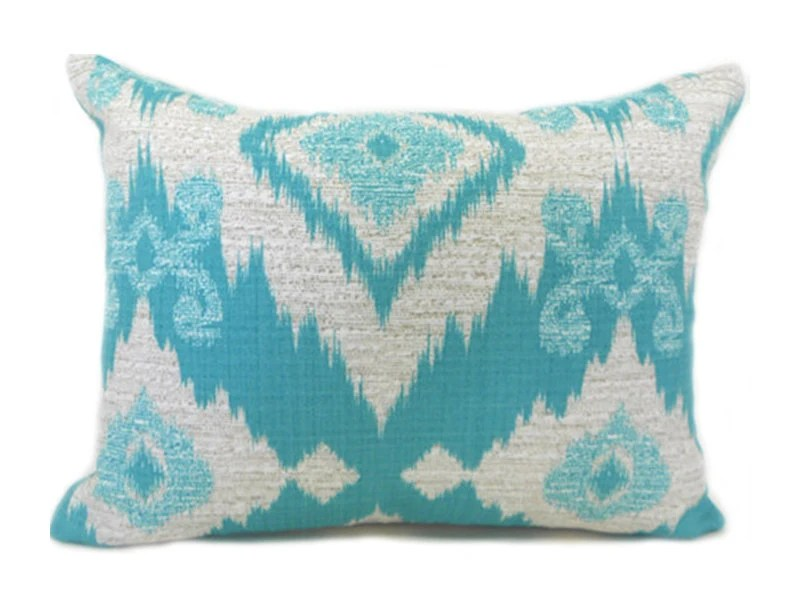 60 CLEARANCE SALE Outdoor Lumbar Pillow Covers Decorative