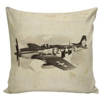 Military History Throw Pillow Pillow Cover Military Family