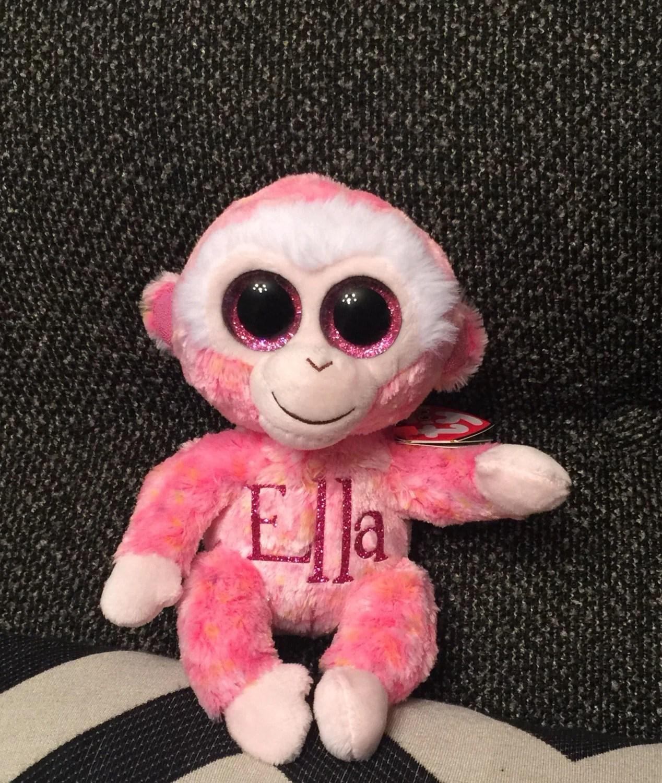 9163279555c Beanie Baby Boo Malvorlagen Kostenlose Malvorlagen - Malvorlagen suchen