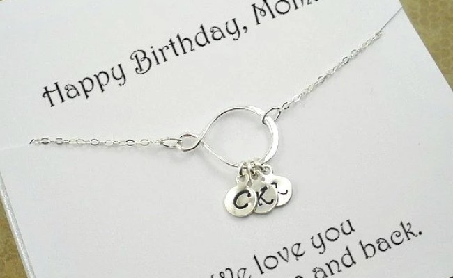 Birthday Gifts For Mom Mother Presents Mom By