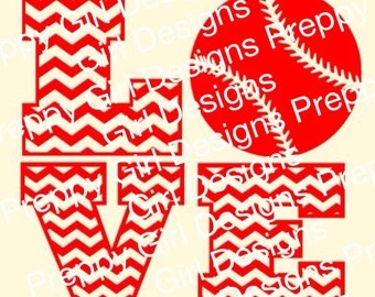 Download Chevron Volleyball Love .svg dxf cutting file vinyl or paper