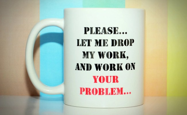 Funny Mug For Boss Coworker Or Yourself Christmas Gift For