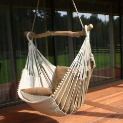 Hanging Chair Mr Price Kmart Table And Chairs Nz Hammock
