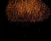 Fireworks desktop digital...