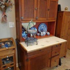 Used Kitchen Cabinets Indiana Undermount Sink Sizes Chandeliers And Pendant Lights