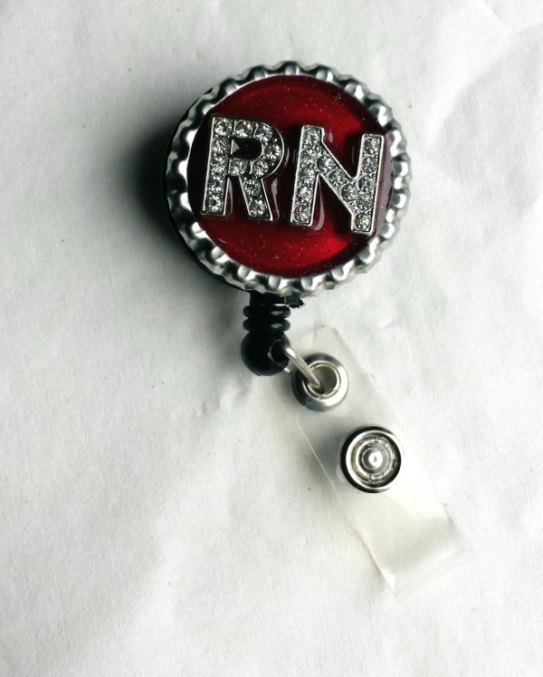 20+ Rn Badge Pictures and Ideas on Weric