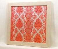Wall Decor Magnet Board Dry Erase Board Magnetic Memo