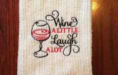 Photo of Funny Kitchen Towels That Everyone Need To See