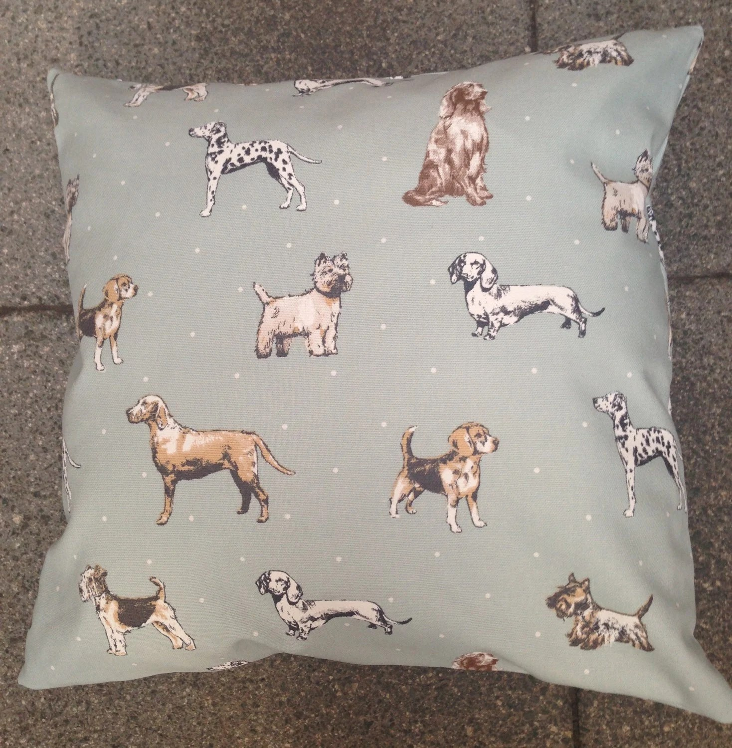 good sofa fabric for dogs l shaped cheap cushion dog best in show upholstery duck