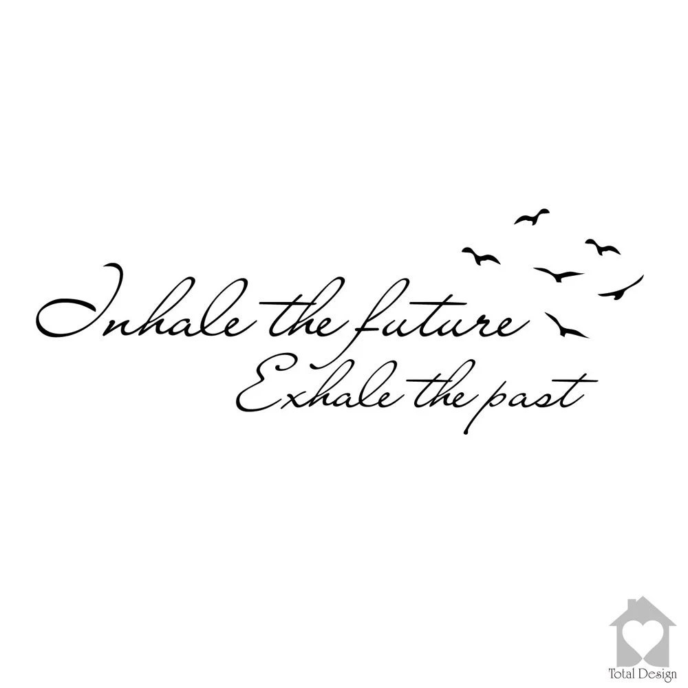 Popular items for inhale the future on Etsy
