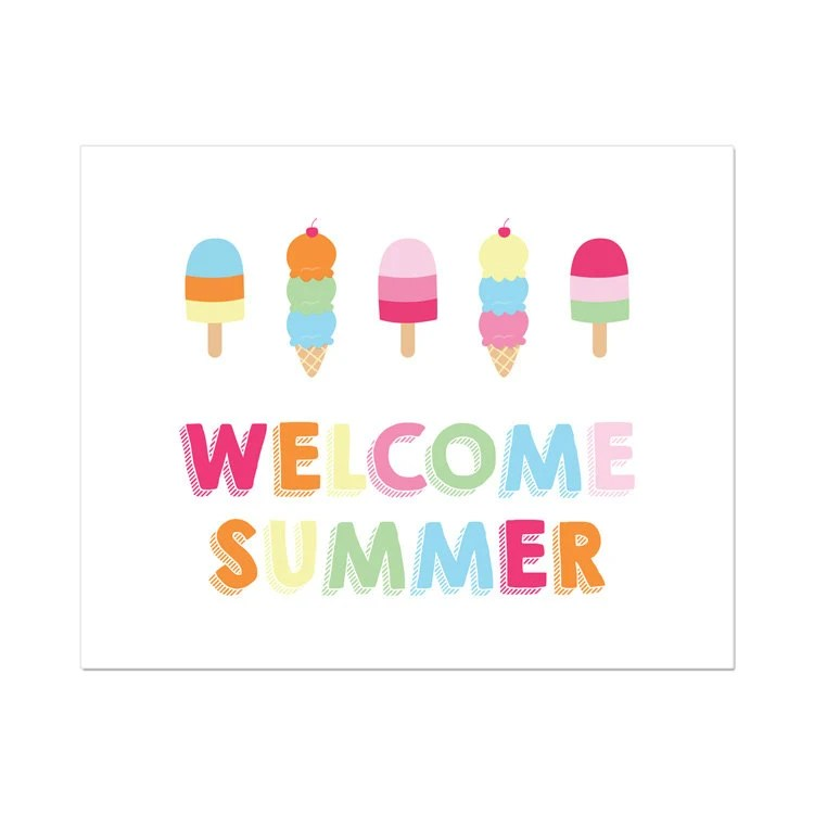 50 Off Sale Printable Summer Party Signs By Daysigns By Day