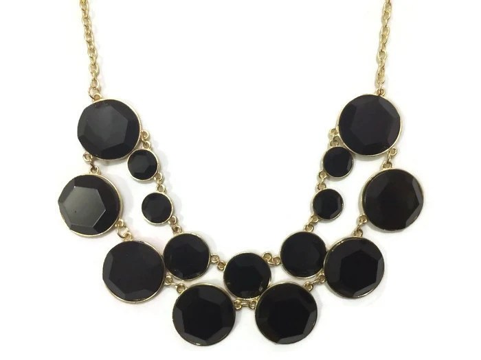 Image Result For Bridesmaid Jewelry Under Dollars