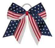 star spangled banner cheer
