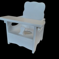 Wooden Potty Training Chair Lawn Chairs Cheap Chandeliers And Pendant Lights