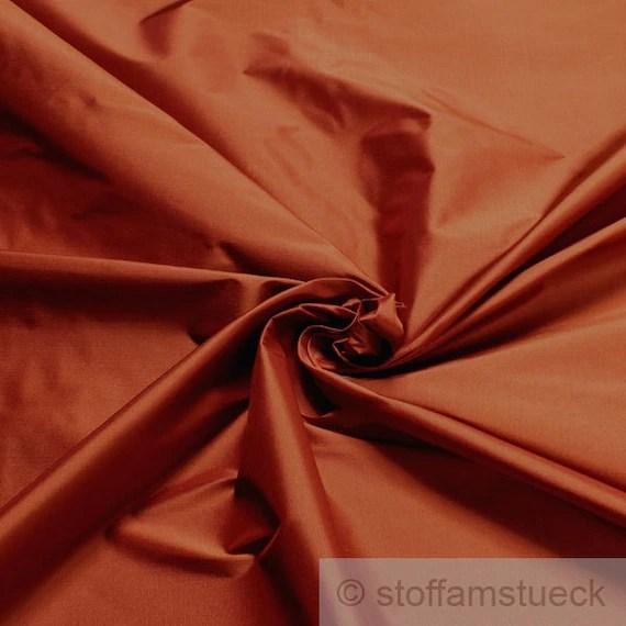 Terracotta Farbe Kombinieren welche wandfarbe zu terracotta fliesen terracotta farbe