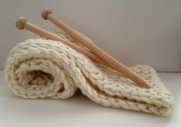 Knitting Needle Measurement Vtwctr