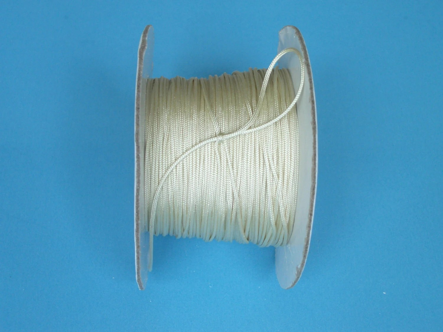 Lift Cord 9mm For Roman Shades And Other Window Treatments