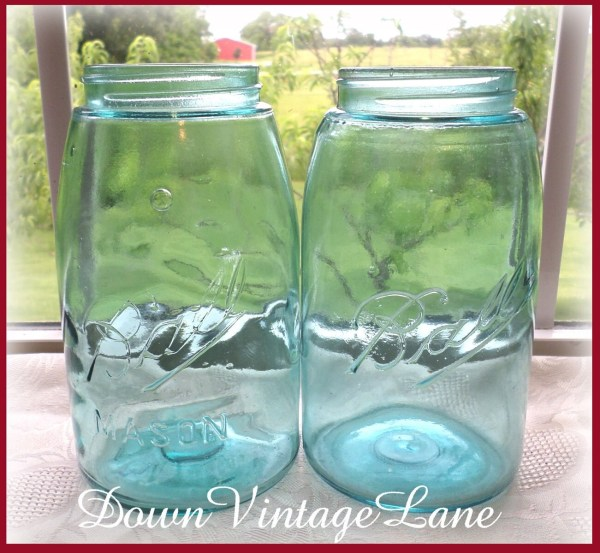 20+ 2 Quart Canning Jars Pictures and Ideas on STEM