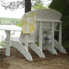 Adirondack Chair Plans Dxf Starck Ghost Family Bench Or Loveseat Dwg Files For