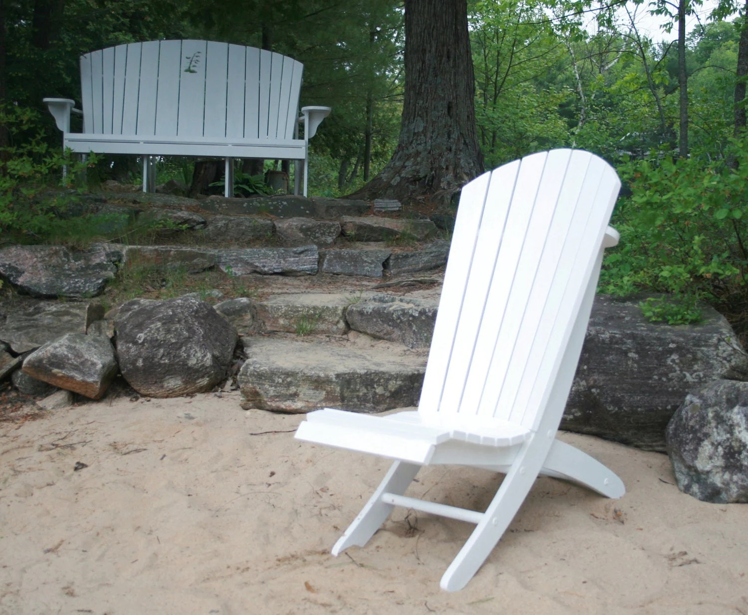 adirondack chair plans dxf video gaming family bench or loveseat dwg files for