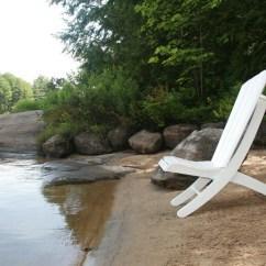 Adirondack Chair Plans Dxf Swimways Canopy Beach Portable 2 Piece