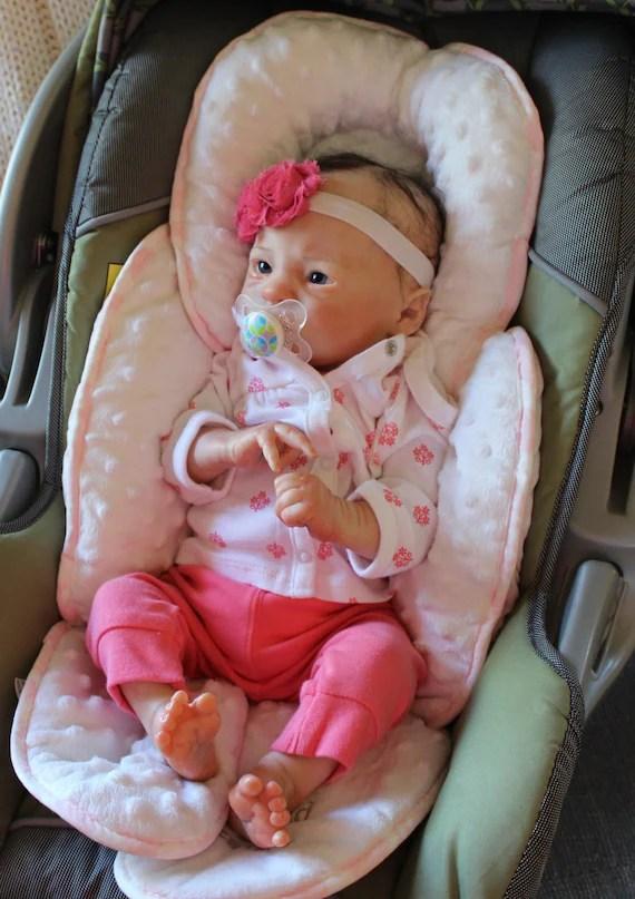 baby alive high chair comfortable rocking reborn newborn girl realborn presley by thebabylovenursery
