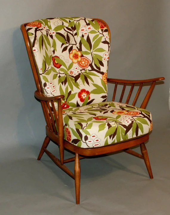 chair covers kingston black leather high back dining chairs ercol springtime windsor
