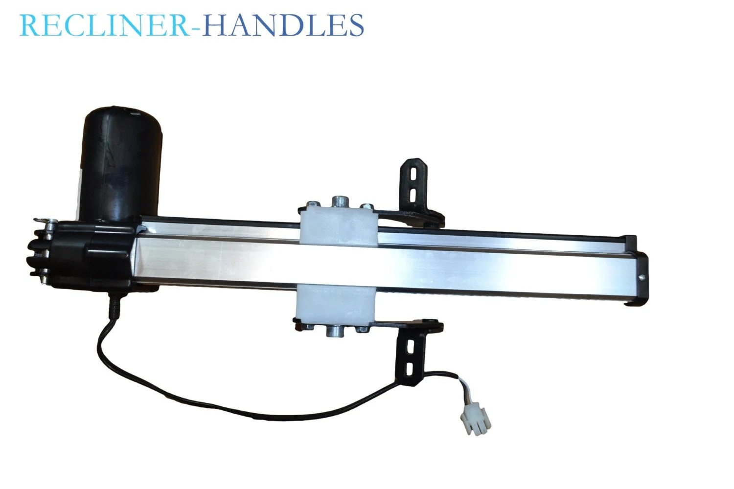 power lift chair repair blue and ottoman okin refined jldq 6 123 336 linear actuator motor with