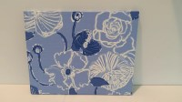 Lilly Pulitzer Canvas Wall Art by PatioLane on Etsy