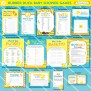 Rubber Duck Baby Shower Games Baby Shower Games For Girl Or