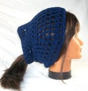 headband dreadlock accessory hair