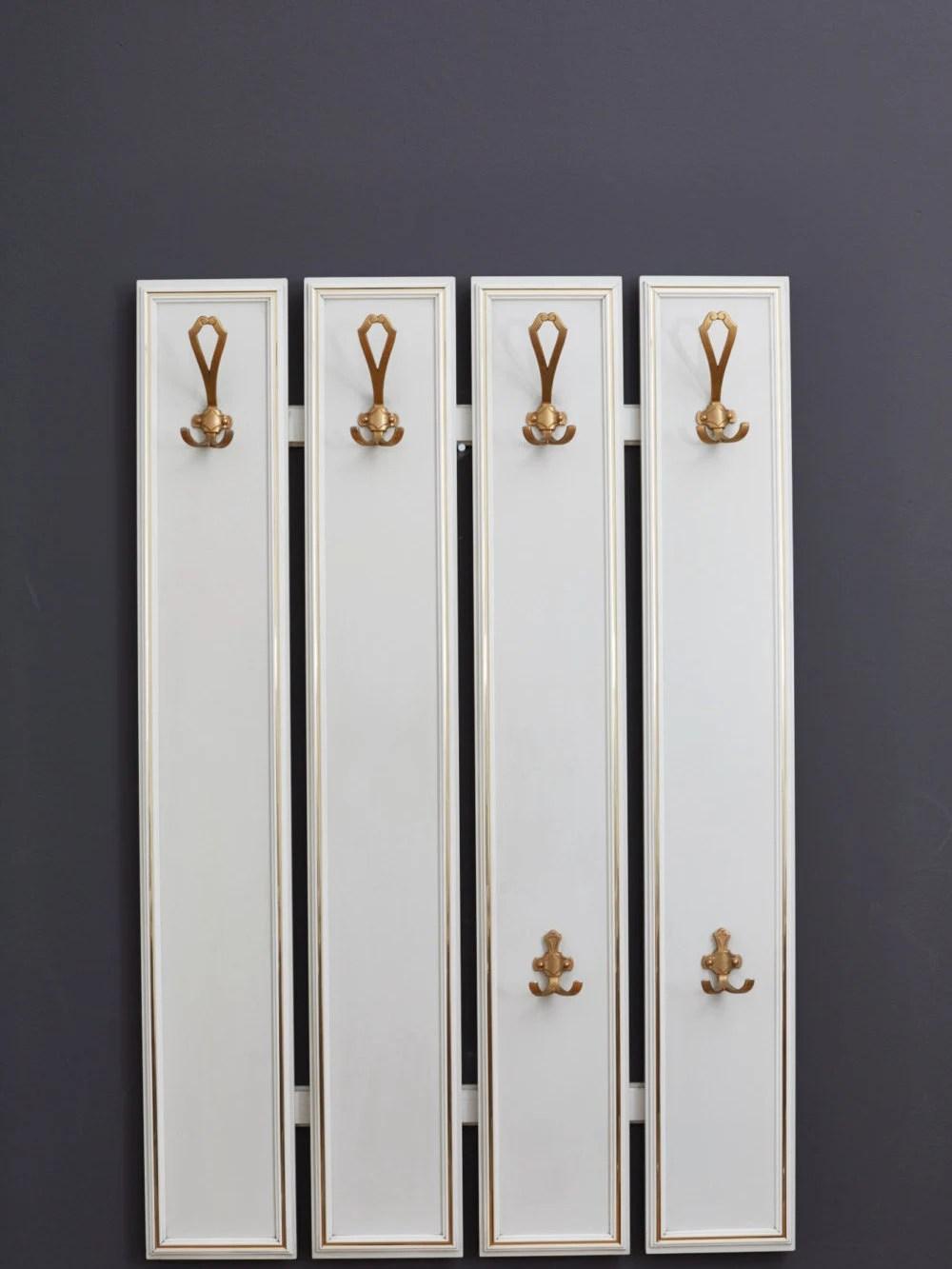 1970er jahre garderobe ordnung f r deinen raum oder. Black Bedroom Furniture Sets. Home Design Ideas