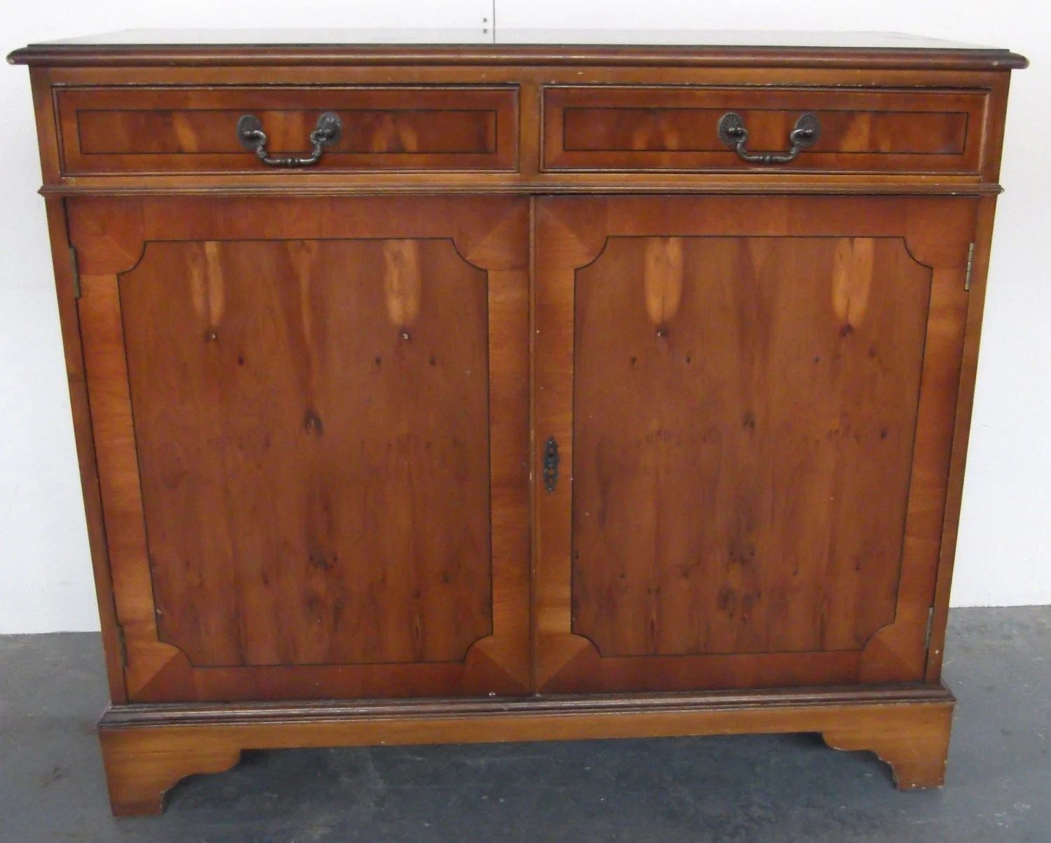 Solid Walnut Cabinet/Cupboard/Sideboard Haute Juice. Full resolution‎  image, nominally Width 1500 Height 1204 pixels, image with #784028.