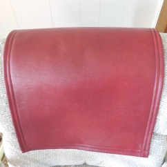Chair Covers For Headrest Tall Desk Chairs Kitchen And Dining