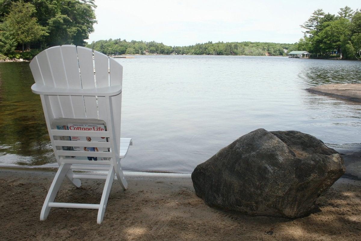 adirondack chair plans dxf kidkraft rocking beach portable 2 piece