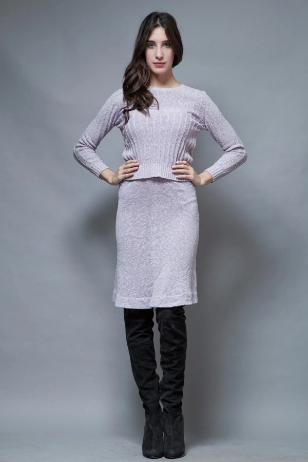 790f6500160 20+ Sweater Skirt Set Pictures and Ideas on STEM Education Caucus