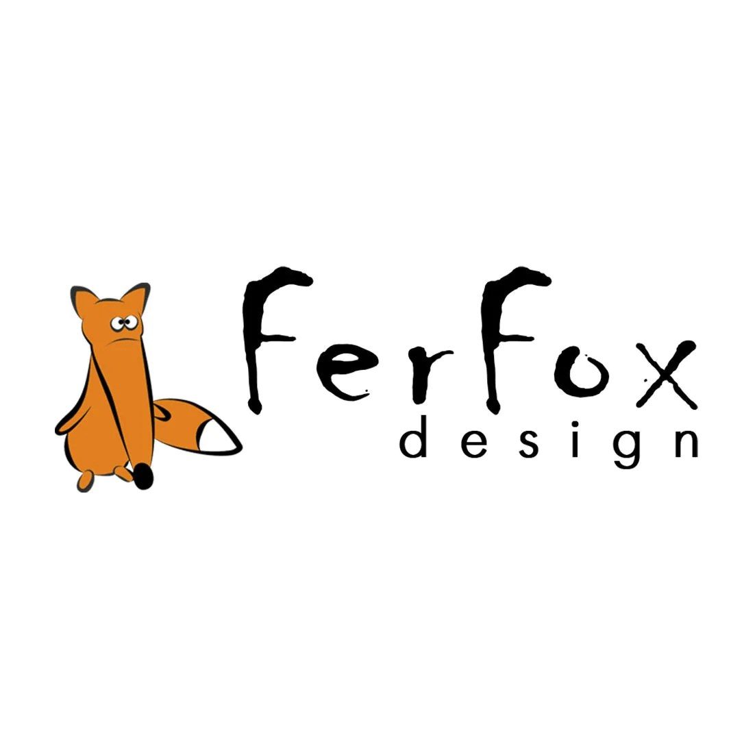 Unique handmade stuffed Animals and Dolls by FerFoxDesign