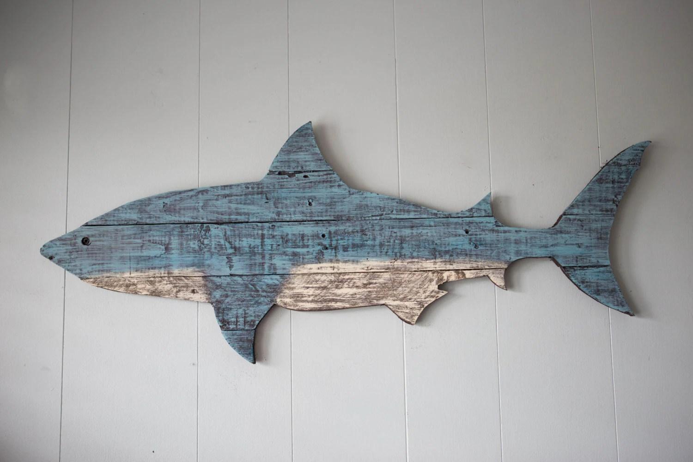 Pin Shark Wall Art Wallpaper Favorite Desktops on Pinterest