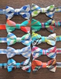 infant bow tie infant bow tie infant bow tie infant bow