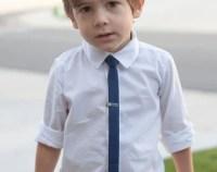 Batman skinny tie characters Boys skinny tie kids necktie
