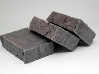 https://www.etsy.com/listing/243788831/lavender-tea-tree-charcoal-artisan-soap?ref=shop_home_feat_1